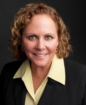 Deb Hodgson-Lyons joins INSIGHT