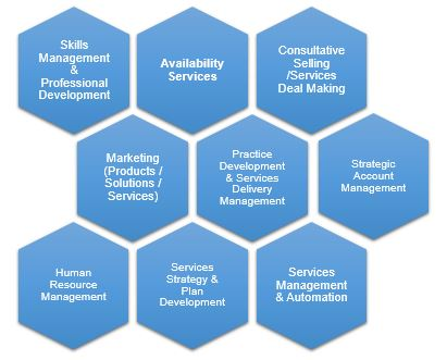 Insight 9 Business Practice Areas