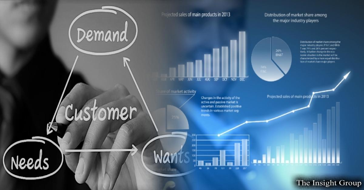 Monetizing Big Data    Analytics  A Business Model